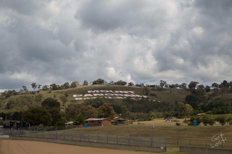Bathurst, NSW, Australia