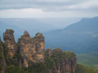 Things To Know Before You Go To The Blue Mountains