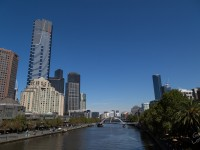 Things To Know Before You Go To Melbourne