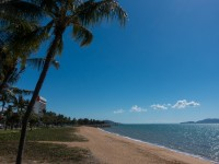 Top 5 Things To Do In Townsville