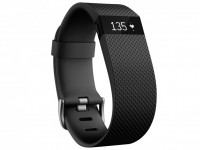 Travel Tech: Fitbit Charge HR