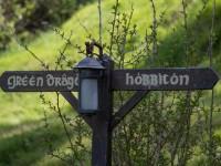Day Trip To Hobbiton