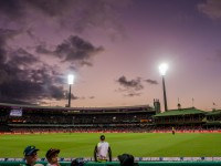 Guide to Traveling to the Sydney Cricket Ground for the Cricket