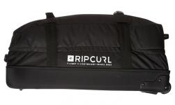 Rip Curl F-Light 2.0 Global Corp 100L