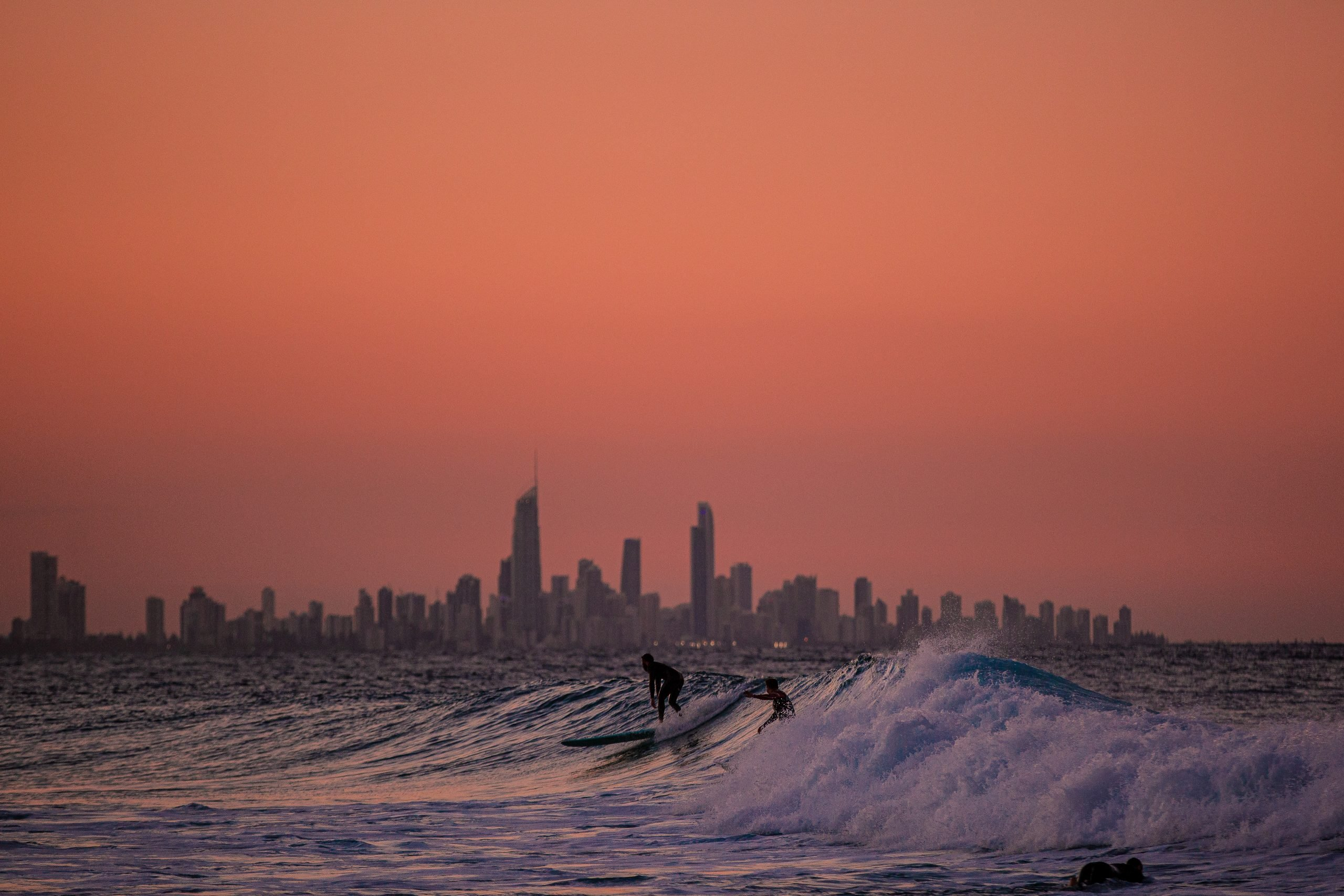Everything You Need To Know Before You Go To The Gold Coast